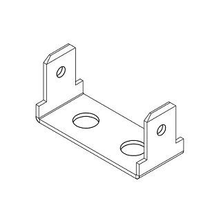 Quick Connector (Q68B6)
