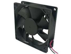 Kipas penyejuk - SHINING- Cooling Fan For Fan Cooling