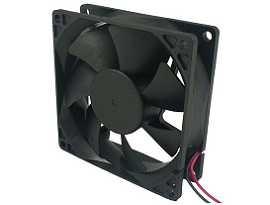 Ventilatore - SHINING- Ventola di raffreddamento per ventola di raffreddamento