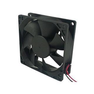Elektrický chladiaci ventilátor (FAC-50)
