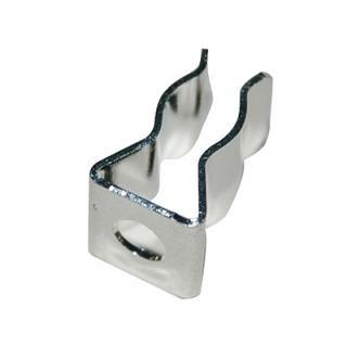 Fuse Clip (FC-5063BN-NH) - Fuse Clip (FC-5063BN-NH)