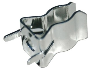 保险丝夹(FC-5063BN-NP1) - Fuse Clip (FC-5063BN-NP1)