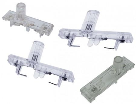 保险丝盒断电指示灯 - 保险丝盒断电指示灯