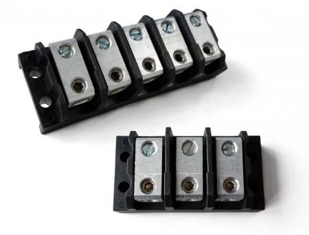 TGP-050-XXBHS 전원 공급 장치 및 터미널 블록 - TGP-050-XXBHS 전원 공급 장치 및 터미널 블록