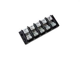 TGP-085-XXJHC Electrical Power Distribution Terminal Blocks - TGP-085-05JHC Power Distribution Terminal Blocks