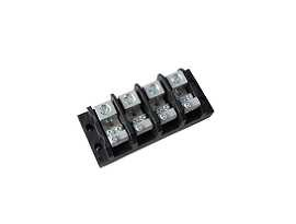 TGP-085-XXJSC Electrical Power Distribution Terminal Blocks - TGP-085-04JSC Power Distribution Terminal Blocks
