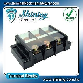 TB-200 Panel Mounted Assembly Type 600V 200A Terminal Connector