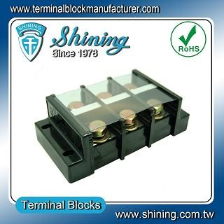 TB-300 Panel Mounted Assembly Type 600V 300A Terminal Connector