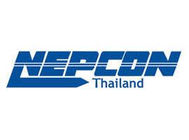 2018 泰國國際電子生產設備暨微電子展