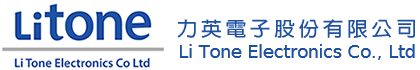Litone Electronics Co., Ltd - LTE - An Agile Specialist of Magnetics Components and Switching Power Supplies.