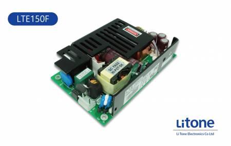 Fuente de alimentación de marco abierto de 150 W AC-DC - Fuente de alimentación de marco abierto de 150 W CA a CC