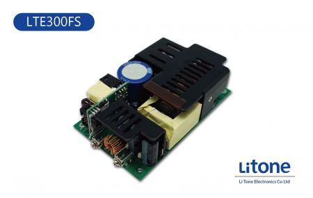 Fuente de alimentación de marco abierto de 300 W AC-DC - Fuente de alimentación de marco abierto de 300 W CA a CC
