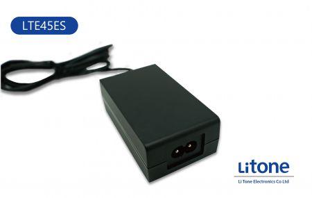 LTE45ES
