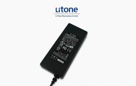 Adaptateur UL1310 de commutation CA / CC - Adaptateur UL1310 de commutation CA / CC