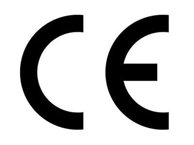 CE Europe