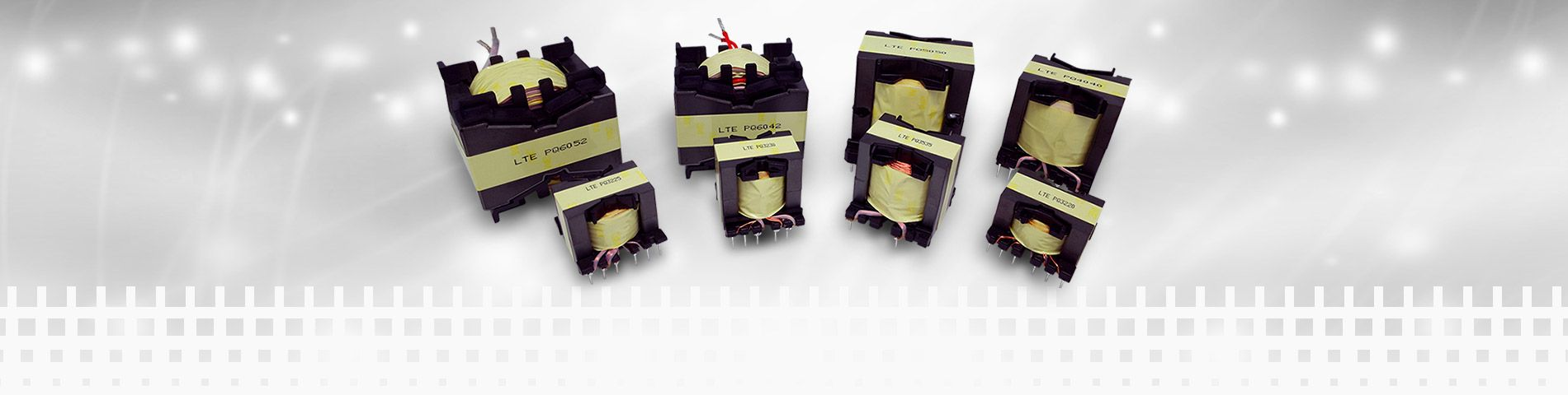 Transformer the heart of Switching Power Supply