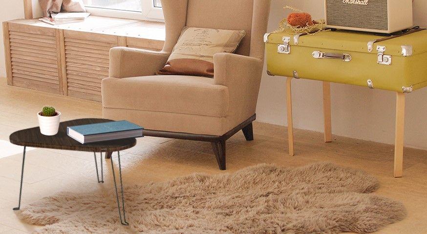 Modern Furniture, Homeware Storage, Wholesale Furniture