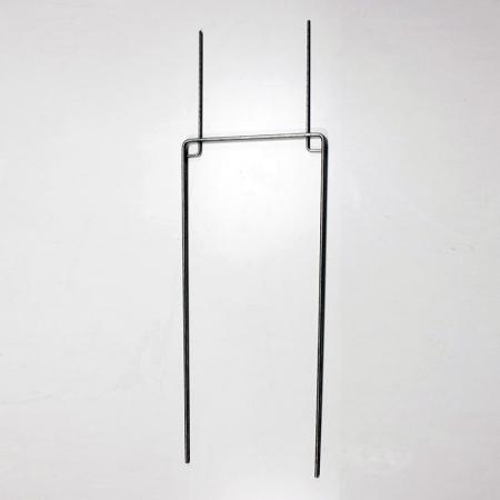 Wire Yard Sign Stake - Wire Yard Sign Stake
