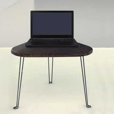 Bed Table, Laptop Desk
