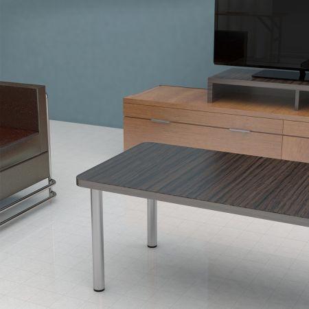 Living Room Table Legs
