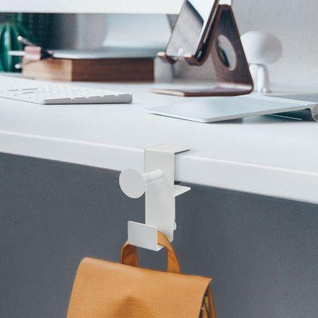 Used for Desk Bag Holder