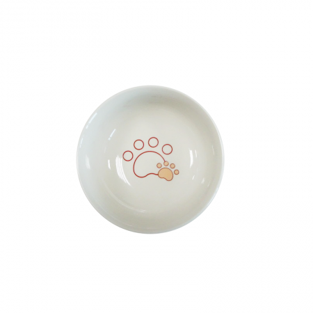 Ceramic Serving Bowl - Ceramic Serving Bowl