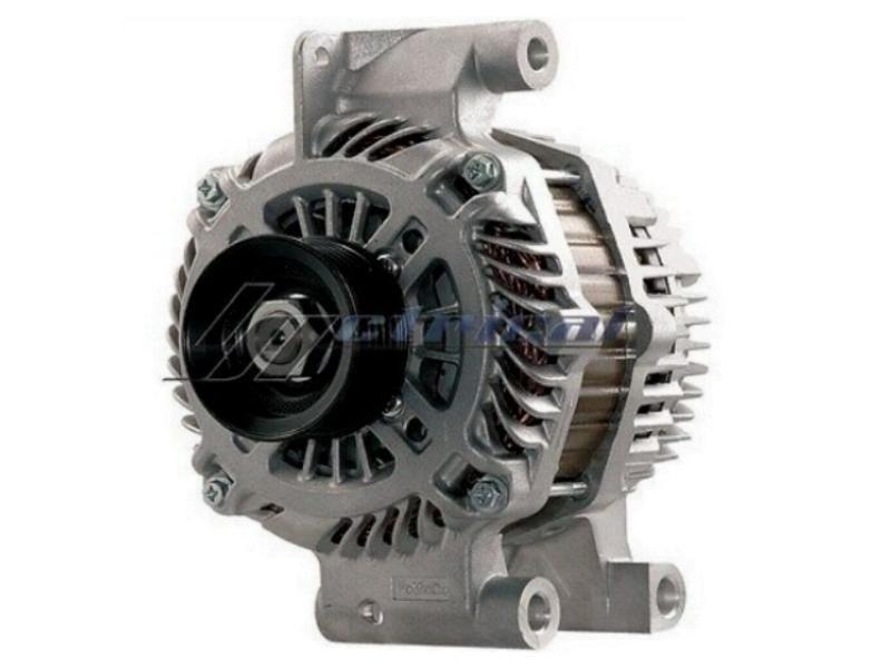 12V Alternator for Ford -A003TJ2191 - Ford Alternator 8L8T-10300-CA