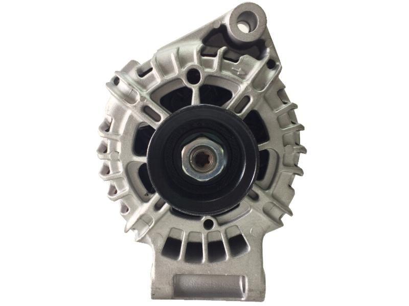 12V Alternator for Ford -TG12C098 - Ford Alternator BE8Z-10346-A