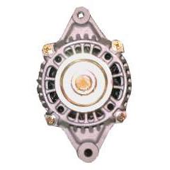 مولد التيار المتردد 12 فولت لسوزوكي - A5T07091 - SUZUKI Alternator A5T07091