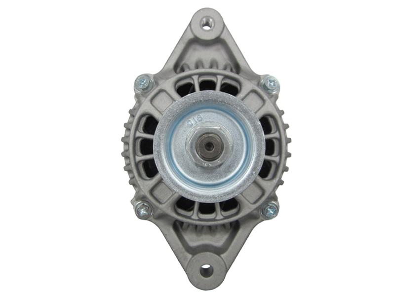 مولد التيار المتردد 12 فولت لسوزوكي - A7T01171 - سوزوكي المولد A7T01171