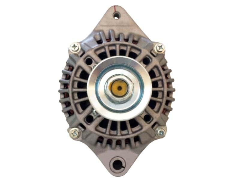 مولد كهرباء 12 فولت لسوزوكي - A5TG0291 - سوزوكي 12V المولد A5TG0291