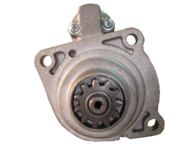 بادئ تشغيل 12 فولت للخدمة الشاقة - TM000A28901 - بدء تشغيل الرافعة الشوكية الثقيلة TM000A28901