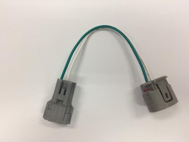 PLUG for Alternator - PLUG  - PL107