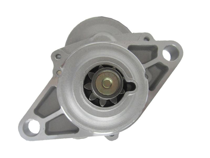 12V Starter for HONDA - SM442-01 - HONDA Starter SM442-01