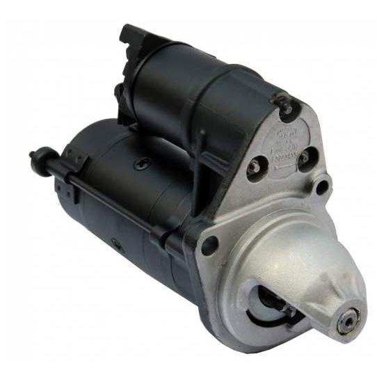 12V Starter for BMW - 63223435 - BMW Starter 63223435