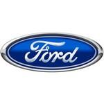 Ford Alternators