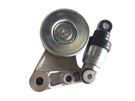 Timing tensioner - Timing tensioner - 7DP117502W20C
