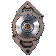 Alternator - 102211-7050 - DAIHATSU Alternator 102211-7050
