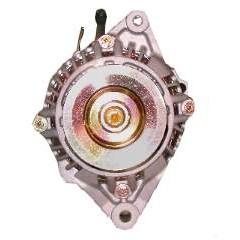 مولد التيار المتردد 12 فولت لشركة ميتسوبيشي - A2TN1299 - مولدات ميتسوبيشي A2TN1299