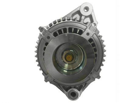24V Alternator for Toyota - 102211-0450 - TOYOTA Alternator 27060-17240