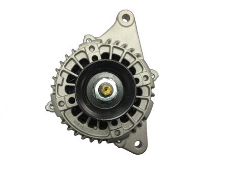 12V Alternator for SUBARU - 23700-KA860 - SUBARU Alternator 23700-KA860
