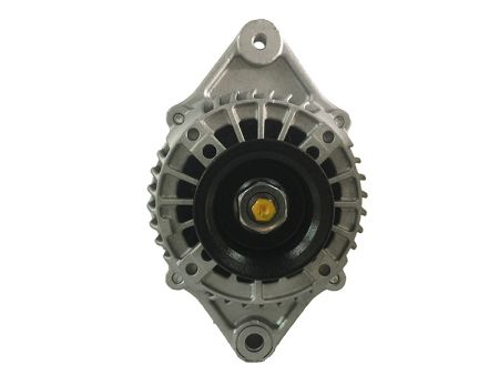 12V Alternator for Suzuki - 31400-M68K00 - Suzuki 12V Alternator 102211-6090