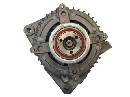 12V Alternator for Toyota - 27060-0N060 - TOYOTA Alternator 104210-2542