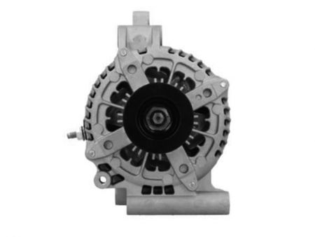 12V Alternator for Toyota - 104210-6140 - TOYOTA Alternator 104210-6140