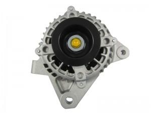 12V Alternator for Toyota - 104210-9050 - TOYOTA Alternator 104210-9050
