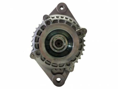 12V Alternator for Isuzu - 104210-9960 - ISUZU Alternator 104210-9960