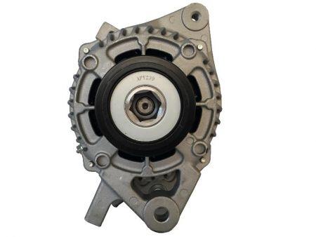 12V Alternator for Toyota - 104211-3020 - TOYOTA Alternator 27060-0Y130