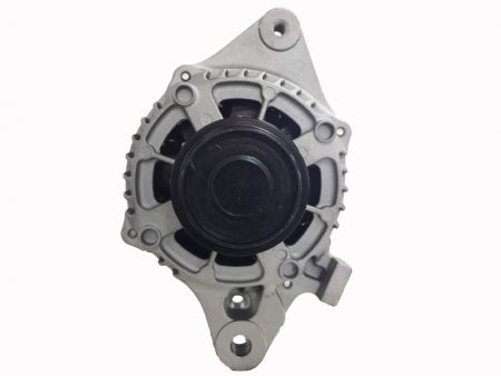 12V Alternator for Toyota -104211-3120 - TOYOTA Alternator 27060-0T210