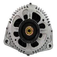 Alternator - A14VI15 - EUROPE Alternator A14VI15