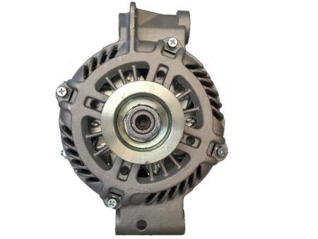 12V Alternator for Mazda - A3TG0091 - MAZDA Alternator L813-18-300
